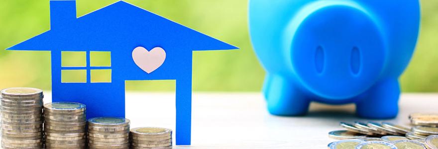 Avantages fiscaux en investissant en LMP