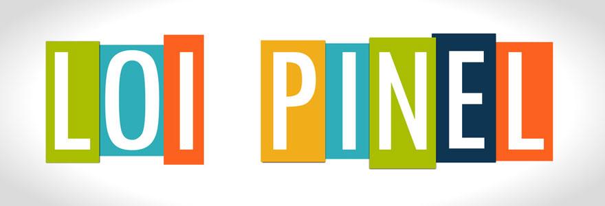 Comment profiter de la loi Pinel