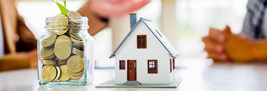 Investir dans l'immobilier sans impôts