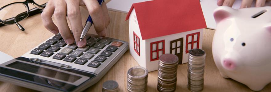 Optimiser la fiscalité immobilière